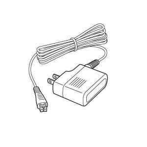 Panasonic 充電アダプター ESLV90K7657M ラムダッシュ シェーバー 充電器 アダ...