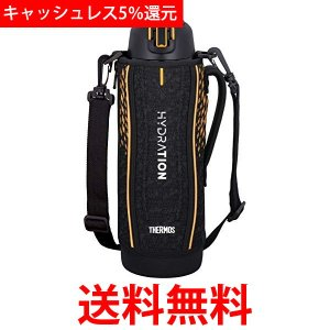 Nikon EN-EL15a ニコン Li-ion リチャー...