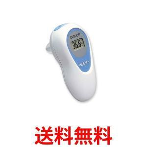 OMRON MC-510 オムロン 耳式体温計 けんおんくんミミ 体温計 こども MC510|1|bestone1