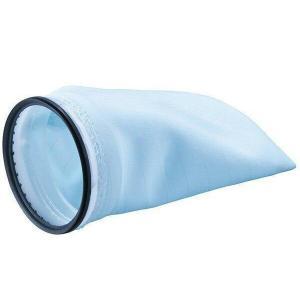 makita A-58207 マキタ A58207 高性能フィルター 充電式クリーナー用 掃除機部品 消耗品|1|bestone1