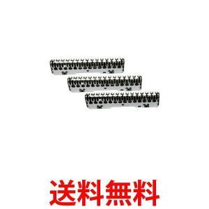 イズミ SI-V55 交換用替刃 内刃 IZUMI SIV55|1