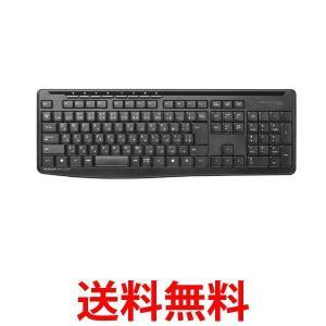 BUFFALO USB3.0 メモリ スマホ・タブレット用 32GB RUF3-SMA32G-BK ブラック RUF3SMA32GBK|1|bestone1