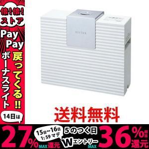 TOSHIBA DAC-2400 東芝 エアリオン・ワイド 消臭器 脱臭機 DAC-2400(W) DAC-2400 W|1|bestone1