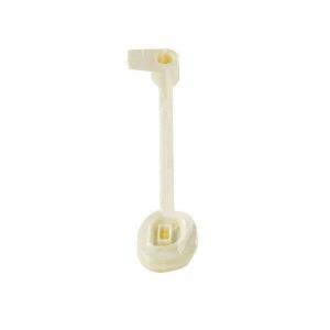 MITSUBISHI M20KL0503 三菱電機 冷蔵庫用のパイプ|1|bestone1