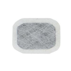MITSUBUSHI M20-KWO-526 三菱電機 M20KWO526 冷蔵庫 自動製氷機用 浄水フィルター光除菌・鉛クリーンタイプ MRFC46JT 純正|1|bestone1