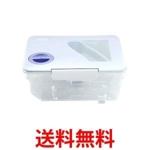 MITSUBISHI M20TA3520 三菱 冷蔵庫 給水タンク|1|bestone1