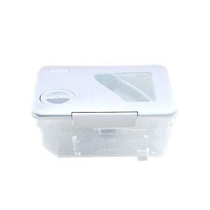 MITSUBISHI M20TN1520 三菱 冷蔵庫 給水タンク|1|bestone1