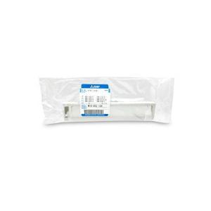 MITSUBISHI MAW-JF1 三菱 MAWJF1 洗濯機用リントフィルター 糸くずフィルター M10 G53 128 M10G53128|1|bestone1