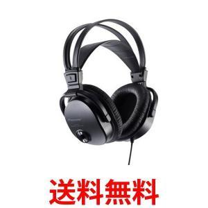 Pioneer 密閉型ヘッドホン オーディオ用 SE-M521 パイオニア ダイナミックヘッドフォン|1|bestone1