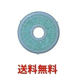 TOSHIBA TDF-1 東芝 健康脱臭フィルター 衣類乾燥機用 TDF1 純正品