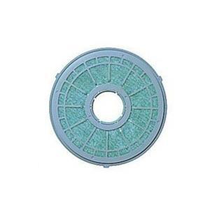 TOSHIBA TDF-1 東芝 健康脱臭フィルター 衣類乾燥機用 TDF1 純正品|1|bestone1