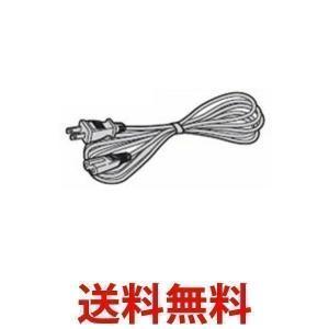SHARP 0105000102 シャープ 純正 液晶テレビ用 電源コード ACコード AQUOS ...
