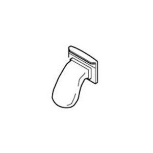 ★国内正規品★  ■洗濯機形名『ES-SL42Y』には対応しておりません。 ■2103370381と...