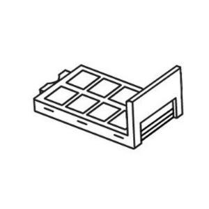 Panasonic FKA0430057 加湿機 除菌ユニット (防カビ材入り) パナソニック 純正...