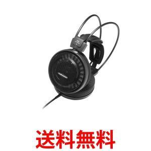 audio-technica ATH-AD500X オーディオテクニカ エアーダイナミックヘッドホン ATHAD500X AIR|1|bestone1