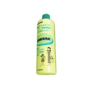 Panasonic FE-Z40HV 加湿機(加湿器)用洗剤...