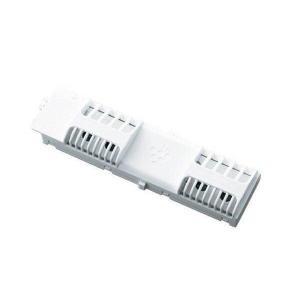 SHARP AZ-AC7W1 シャープ 交換用 プラズマクラスター イオン発生ユニット|1|bestone1