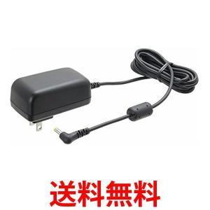 audio-technica AD-SL0615AO オーディオテクニカ ADSL0615AO AT-SP767TVスピーカー用ACアダプター|1|bestone1