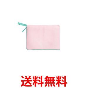 TOSHIBA CT-90422E 東芝 液晶テレビ REG...