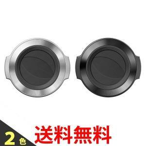 ★国内正規品★  M.ZUIKO DIGITAL ED 14-42mm F3.5-5.6 EZ 専用...
