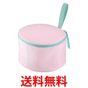 TOSHIBA WH-D6B1 東芝 WHD6B1 エアコン用リモコン 430 6S 740 純正品|1|bestone1