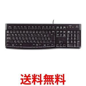 Logicool K120 ロジクール USBキーボード Keyboard|1|bestone1