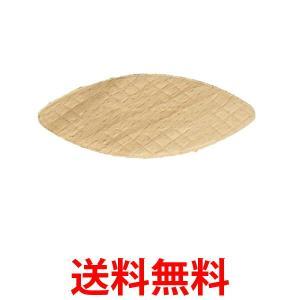 makita A-16944 マキタ ビスケット No.20 (100個入) ジョイントカッタ用 1 bestone1