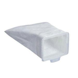 makita A-43957 マキタ A43957 ダストバック 充電式クリーナー用 紙パック 1枚...