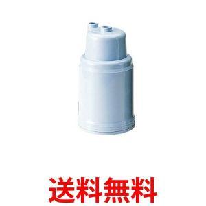 パナソニック 整水器カートリッジ ミズトピア アルカリイオン整水器浄水器用 1個 TK74201