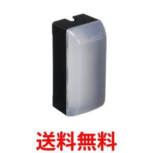 makita A-56851 マキタ ML801用 088381431705 A5685 ランプシェード|1|bestone1