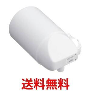 パナソニック 浄水器カートリッジ 蛇口直結型用 ミズトピア 1個 TK6205C1 Panasonic|1|bestone1