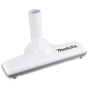 makita A-59950 マキタ A59950 充電式クリーナー フロア・じゅうたんノズル じゅうたん用ノズルDX 掃除機部品 先端アタッチメント|1|bestone1
