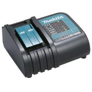 makita DC18SD マキタ 充電器直流7.2-18V 088381345811 純正品|1|bestone1