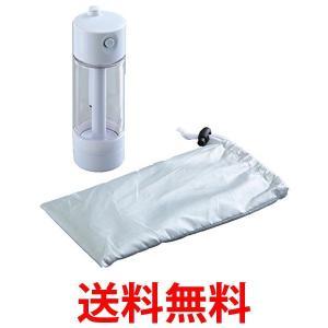富士商 加圧式 シャワーウォッシュ 手動式 F8240-m|1|bestone1