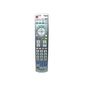 Panasonic N2QAYB000721 パナソニック 液晶テレビ用リモコン リモートコントローラー 純正|1|bestone1