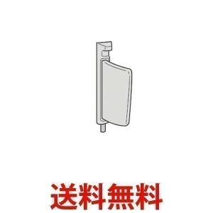 SHARP 2103370413 シャープ 洗濯機用糸くずフィルター|1|bestone1