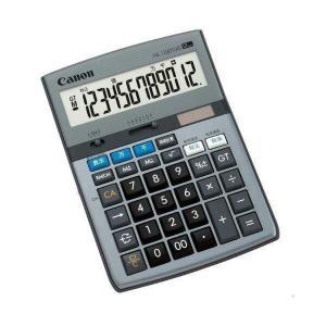 Canon HS-1220TUG SOB キヤノン HS1220TUGSOB 12桁電卓|1|bestone1