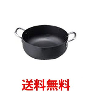 HITACHI HT-N50 日立 HTN50 IHクッキングヒーター用 天ぷら鍋 内径22cm|1|bestone1