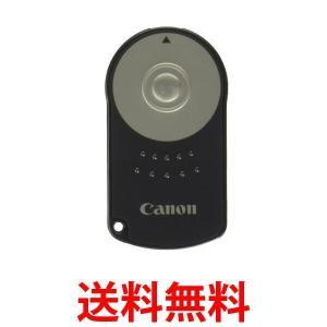 Canon RC-6 キヤノン RC6 リモートコントローラー ワイヤレス リモートコントロールシステム 純正|1|bestone1