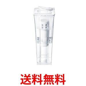 三菱レイヨン・クリンスイ CP012-WT CP012WT クリンスイ ポット型 浄水器 0.9L|1|bestone1