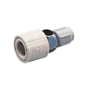 ★国内正規品★  ■分岐水栓で取付ける場合のアダプター