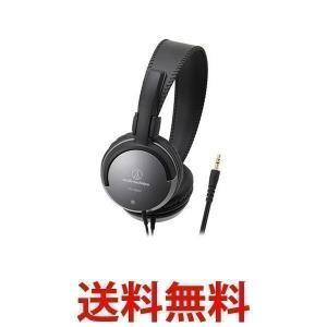 audio-technica ATH-250AV オーディオテクニカ ATH250AV ダイナミックヘッドホン 密閉ダイナミック型|1|bestone1