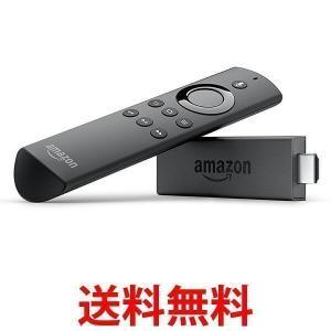 amazon Fire TV Stick アマゾン ファイヤーテレビスティック New モデル|1|bestone1