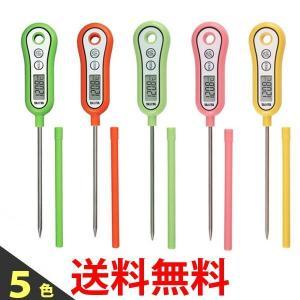 TANITA TT-533 タニタ TT533 ...の商品画像