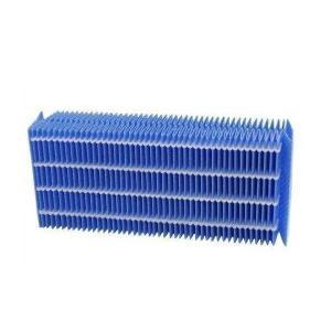 ダイニチ H060518 加湿器用 抗菌気化フィルター 5シ...