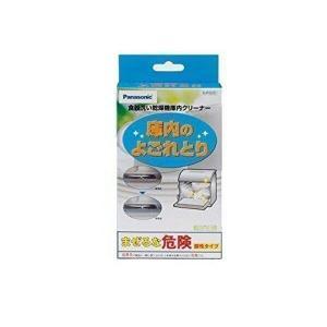 Panasonic 食器洗い乾燥機用庫内クリーナー(150g×2袋) N-P300 パナソニック|1|bestone1