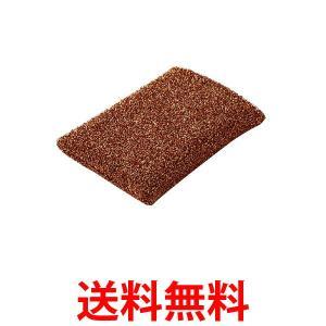 富士商 銅の力シリーズ 抗菌ループ F8349 スポンジ|bestone1
