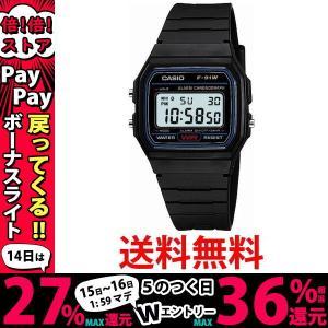 カシオ メンズ腕時計 Casio  男性用スタンダードデジタ...