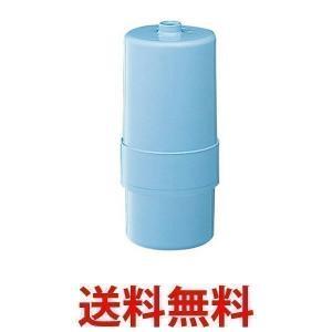 パナソニック 浄水器カートリッジ 1個 TK7415C1 Panasonic TK-7415C1|1|bestone1