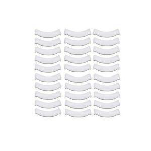 サンコー おしっこ吸う〜パット30コ入 AE-92 汚れ防止 パット 尿とりパッド 吸いとりパット 吸うパット|1|bestone1